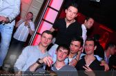 Muttertags Special - Praterdome - Sa 07.05.2011 - 60