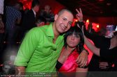 Muttertags Special - Praterdome - Sa 07.05.2011 - 61