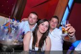 Muttertags Special - Praterdome - Sa 07.05.2011 - 66