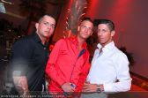 Muttertags Special - Praterdome - Sa 07.05.2011 - 68