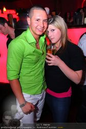 Muttertags Special - Praterdome - Sa 07.05.2011 - 7