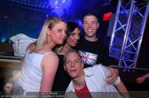 Muttertags Special - Praterdome - Sa 07.05.2011 - 70