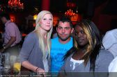 Muttertags Special - Praterdome - Sa 07.05.2011 - 71