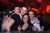 Muttertags Special - Praterdome - Sa 07.05.2011 - 72