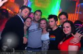 Muttertags Special - Praterdome - Sa 07.05.2011 - 76