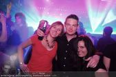 Muttertags Special - Praterdome - Sa 07.05.2011 - 77