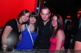 Muttertags Special - Praterdome - Sa 07.05.2011 - 80