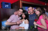 Muttertags Special - Praterdome - Sa 07.05.2011 - 85