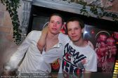 Muttertags Special - Praterdome - Sa 07.05.2011 - 89