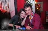 Muttertags Special - Praterdome - Sa 07.05.2011 - 9