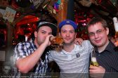 Muttertags Special - Praterdome - Sa 07.05.2011 - 91