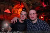 Muttertags Special - Praterdome - Sa 07.05.2011 - 92