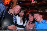 Muttertags Special - Praterdome - Sa 07.05.2011 - 93