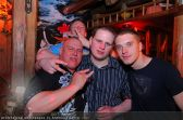 Muttertags Special - Praterdome - Sa 07.05.2011 - 95