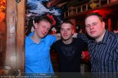 Muttertags Special - Praterdome - Sa 07.05.2011 - 99