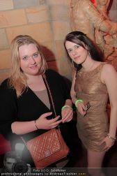 Chicas Noche - Praterdome - Do 12.05.2011 - 11