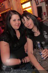 Chicas Noche - Praterdome - Do 12.05.2011 - 17