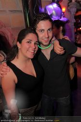 Chicas Noche - Praterdome - Do 12.05.2011 - 24