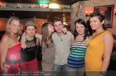 Chicas Noche - Praterdome - Do 12.05.2011 - 25