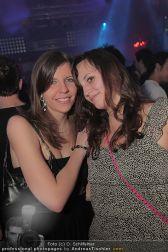 Chicas Noche - Praterdome - Do 12.05.2011 - 36