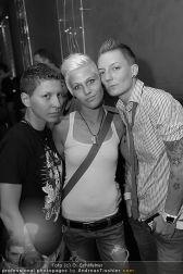 Chicas Noche - Praterdome - Do 12.05.2011 - 42