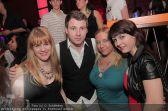 Chicas Noche - Praterdome - Do 12.05.2011 - 44