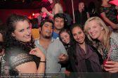 Chicas Noche - Praterdome - Do 12.05.2011 - 45