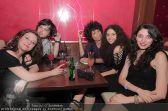 Chicas Noche - Praterdome - Do 12.05.2011 - 48