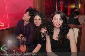 Chicas Noche - Praterdome - Do 12.05.2011 - 49