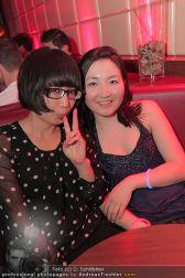 Chicas Noche - Praterdome - Do 12.05.2011 - 53