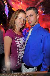 Kiss me Vienna - Praterdome - Fr 13.05.2011 - 3