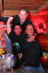 Casino Party - Praterdome - Sa 14.05.2011 - 12