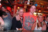 Casino Party - Praterdome - Sa 14.05.2011 - 18