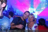 Casino Party - Praterdome - Sa 14.05.2011 - 21