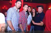 Casino Party - Praterdome - Sa 14.05.2011 - 28