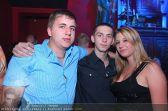 Casino Party - Praterdome - Sa 14.05.2011 - 29