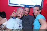 Casino Party - Praterdome - Sa 14.05.2011 - 31