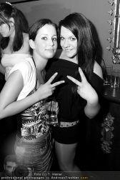 Casino Party - Praterdome - Sa 14.05.2011 - 32