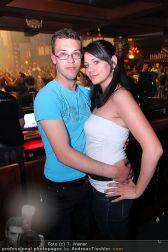 Casino Party - Praterdome - Sa 14.05.2011 - 35