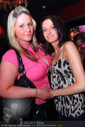 Casino Party - Praterdome - Sa 14.05.2011 - 40