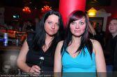 Casino Party - Praterdome - Sa 14.05.2011 - 42