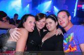 Casino Party - Praterdome - Sa 14.05.2011 - 44