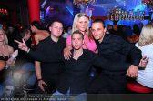 Casino Party - Praterdome - Sa 14.05.2011 - 45