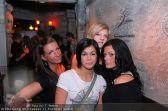 Casino Party - Praterdome - Sa 14.05.2011 - 46