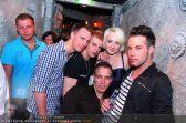 Casino Party - Praterdome - Sa 14.05.2011 - 47