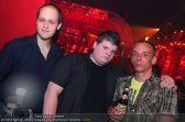 Casino Party - Praterdome - Sa 14.05.2011 - 50