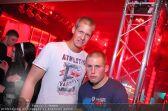 Casino Party - Praterdome - Sa 14.05.2011 - 53