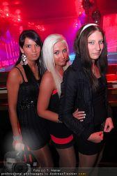 Casino Party - Praterdome - Sa 14.05.2011 - 54