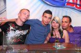 Casino Party - Praterdome - Sa 14.05.2011 - 62