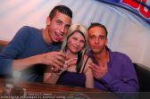 Casino Party - Praterdome - Sa 14.05.2011 - 65